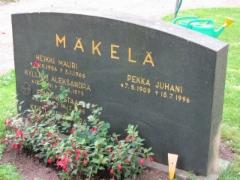 makela_nli