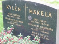 kylen-makela_nli