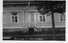kaivokatu_nli_nuckarla