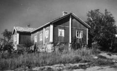 krookila_1958