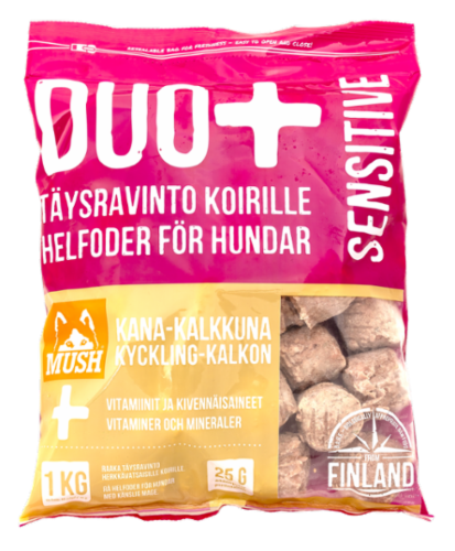 duo-sensitive-kyckling-kalkon-1kg-low-res-1.png&width=280&height=500
