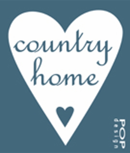 country_home_4bf24ab59b413.jpg&width=280&height=500