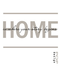 home-is-where.jpg&width=200&height=250