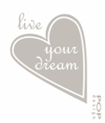 live_your_dream__4bf24bd87b57d.jpg&width=400&height=500