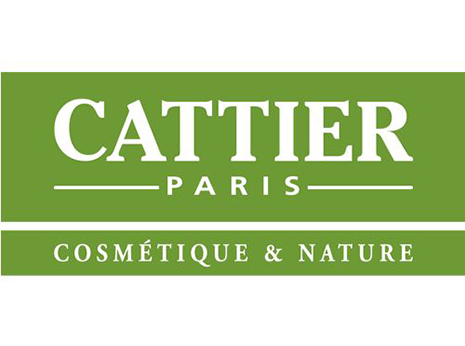 cattier_logo2.jpg