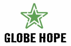 GlobeHope-logo