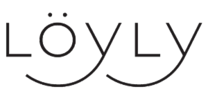 Loyly-logo