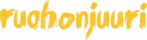 Ruohonjuuri-logo