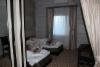 20_kuka_on_nukkunut_sangyssani_igora