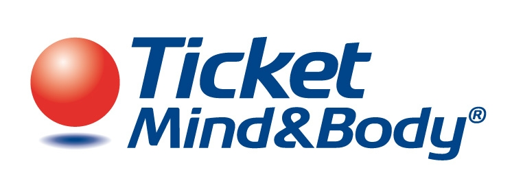 Ticket Mind&Body
