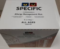 Allergy_management_plus_dog_dry_box.jpg&width=200&height=250