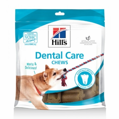 Hills_dental_care_treats.jpg&width=400&height=500