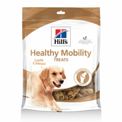 Hills_healthy_mobility_treats.jpg&width=400&height=500