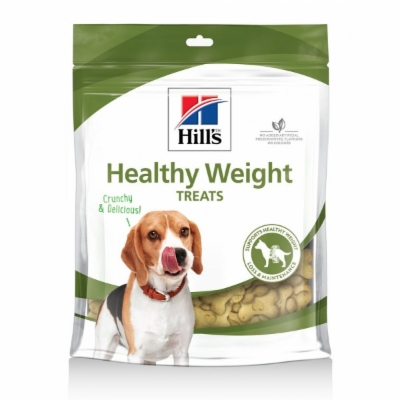 Hills_healthy_weight_treats.jpg&width=400&height=500