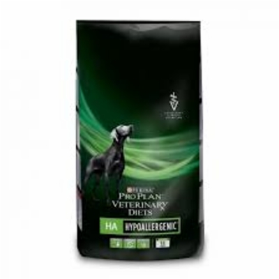 Purina_Pro_Plan_veterinary_diet_dog_hypoallergenic.jpg&width=400&height=500