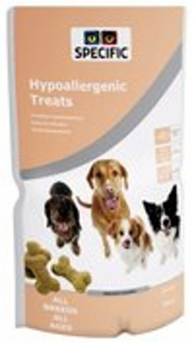 specific_hypoallergenic_treats.jpg&width=400&height=500