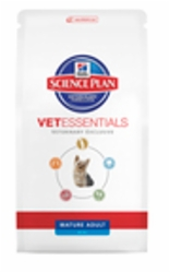 9003_hills_canine_matureadult_mini_vetessentials_7kg.jpg&width=200&height=250