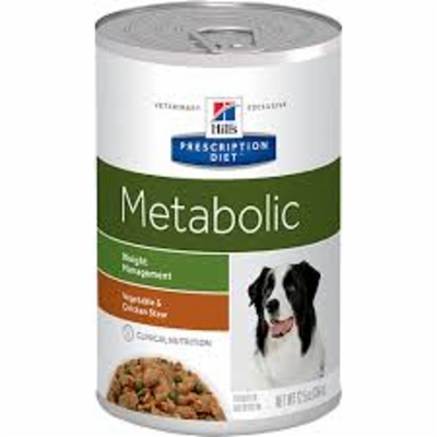 metabolic_canine_wet.jpg&width=400&height=500