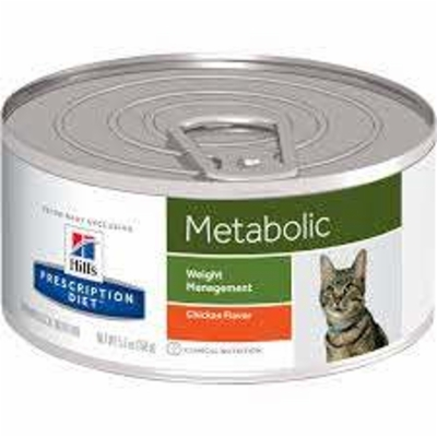 metabolic_wet_feline_can.jpg&width=400&height=500