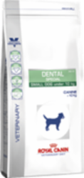 dental_special_product_bag.png&width=200&height=250