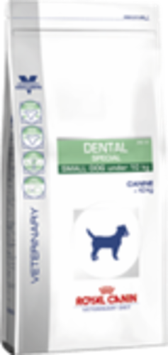 dental_special_product_bag.png&width=400&height=500