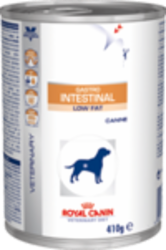 gastro_int_low_fat_wet_dog_product_bag-110.png&width=200&height=250