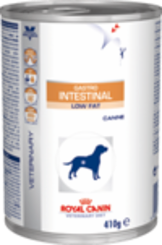 gastro_int_low_fat_wet_dog_product_bag-110.png&width=400&height=500