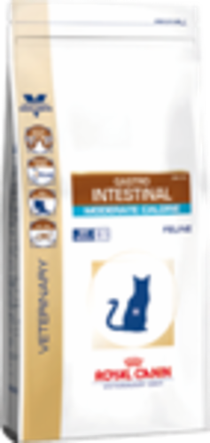 gastro_intestinal_moderate_calorie_product_bag-110cak3vk6o.png&width=400&height=500
