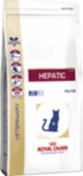 hepatic_product_bag-110cam5gkdh.png&width=200&height=250