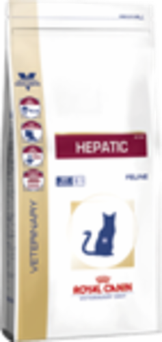 hepatic_product_bag-110cam5gkdh.png&width=400&height=500