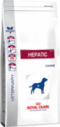hepatic_product_bag-110caxmzwowkoira.png&width=200&height=250