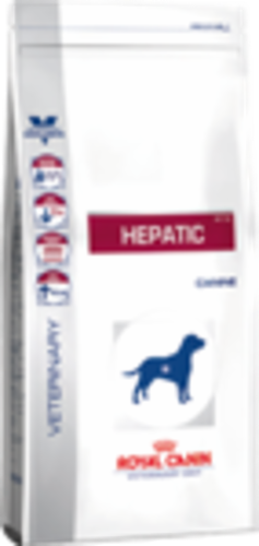 hepatic_product_bag-110caxmzwowkoira.png&width=400&height=500