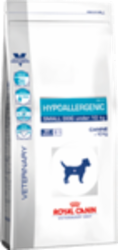 hypo_small_dog_dry_product_bag-110.png&width=200&height=250