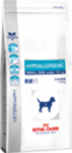 hypo_small_dog_dry_product_bag-110.png&width=400&height=500