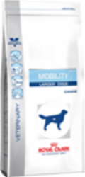 mobility_larger_dogsproduct_bag-110ca8j4vgckoira.png&width=200&height=250