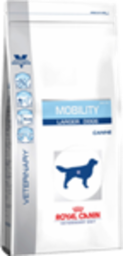 mobility_larger_dogsproduct_bag-110ca8j4vgckoira.png&width=400&height=500