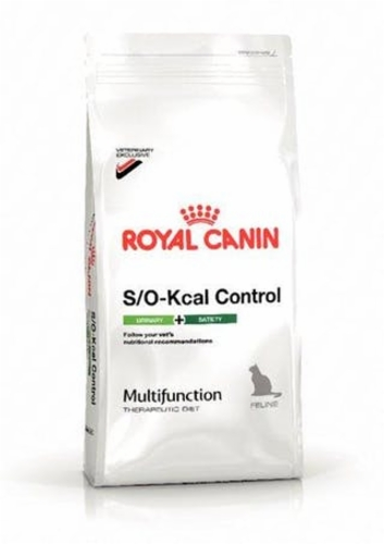multifunction-therapeutic-diet-s-o-kcal-control-feline-packshots.jpg&width=400&height=500