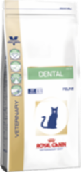 rc_dental_product_bag-110.png&width=200&height=250