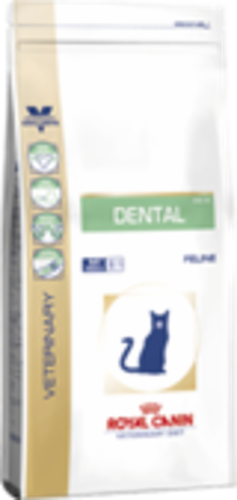 rc_dental_product_bag-110.png&width=400&height=500
