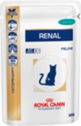 rc_renal_tuna_wet_product_bag-110.png&width=200&height=250