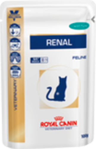 rc_renal_tuna_wet_product_bag-110.png&width=400&height=500