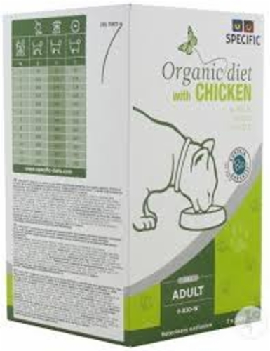 specific_F-Bio-W_chicken_cat.jpg&width=400&height=500