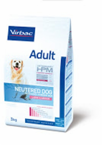 Neutered-Dog-Adult-L-M-3Kg1.jpg&width=400&height=500