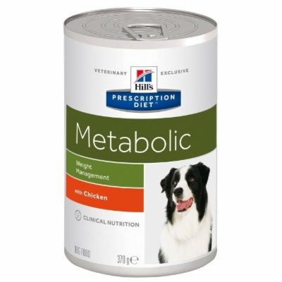 hills-diet-dog-metabolic-can-12x370g-1a.jpg&width=400&height=500