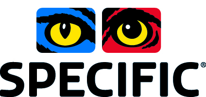 specific_new_logo2.jpg