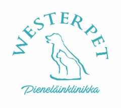 westerpet_logo