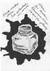 drawing_ink_black_blotted_mind