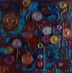 a_mechanical_universe_acrylic_on_mdf_22x22cm_2017
