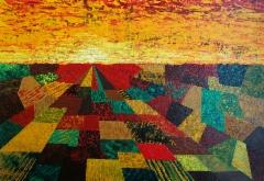 fields_acrylic_on_aqpa_a3_2004