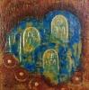 strange_moons_acr_on_cnvs_147x39cm_2004